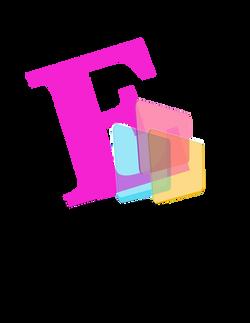 East Network