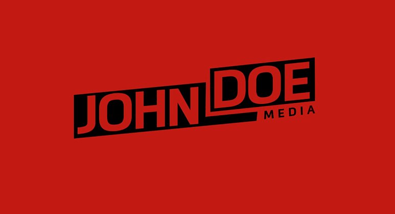 John Doe Media