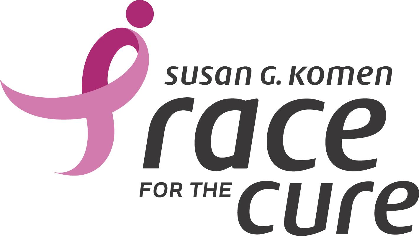 Race_No_Sponsors_RGB_JPG