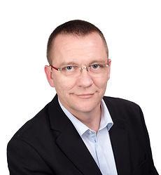 Stéphane DURIEZ
