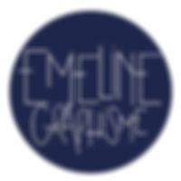 logo-emeline-graphisme-rochefort-la-roch