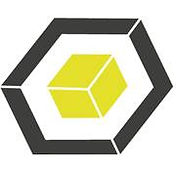 logo-cowork-rochefort-ocean.jpg