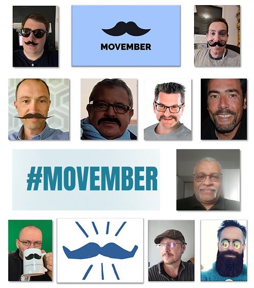 Movember.png