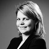 Christelle GUILLOT
