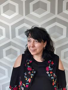 Valérie GARETIER