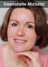 Gwenahelle Michalot.png