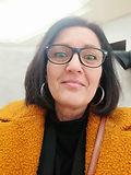 Sylvie PUYGRENIER