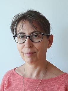 Elsa JOURDAIN