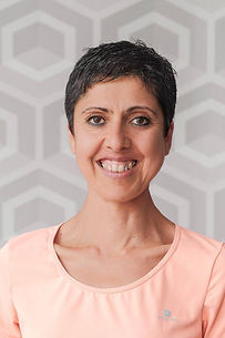 Faïza MESLI