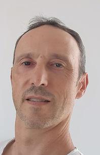 Erwan BUREL
