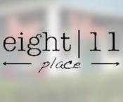 Eight | 11 Wine Bar
