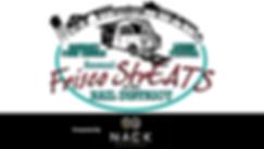 Streat Website Header with Nack Logo.png