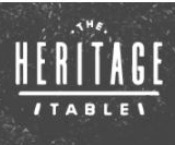 The Heritage Table