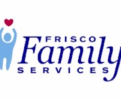Frisco Family Services