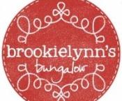 Brookielynn's