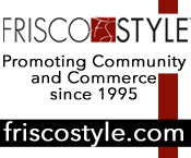 Frisco Style