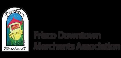 Downtown Merchants Full Logo.png