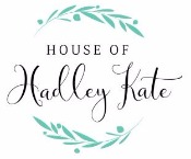 House of Hadley Kate