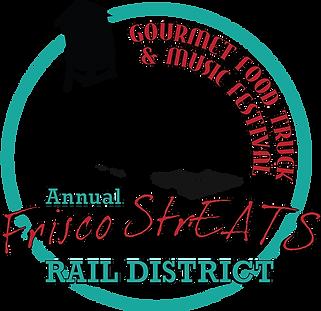 Annual Frisco StrEATS Button Logo MASTER