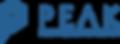 PEAK_H_RGB_1C_BLUE.png