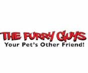 Furry Guys