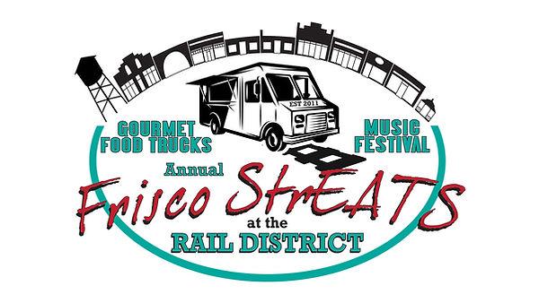 Annual Frisco StrEATS Logo MASTER.jpg