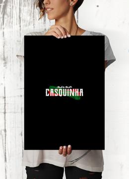 Branding Nuno Casquinha