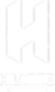 Hilarito - Logo 2.png