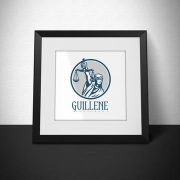 Branding Guillene Asociados