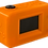 Thumbnail: Version two - Orange