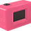 Thumbnail: Version two - Pink