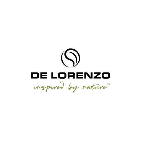 DeLorenzo.jpg