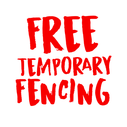fencehire1.png