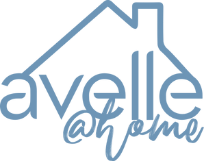 AVELLE@HOME.png
