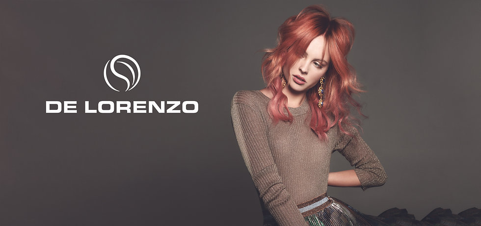 website+De+Lorenzo.jpg
