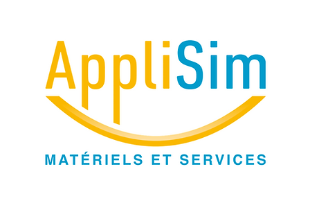AppliSim