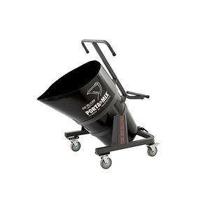 chariot-transport-portamix-pelican