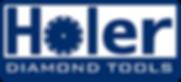 Logo Holer.png