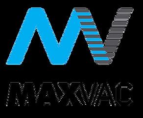 logo-Maxvac-aspirateur.png