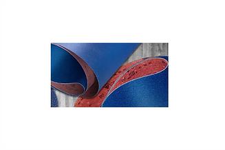 AppliSim-Siamet-2820-abrasif-zirconium