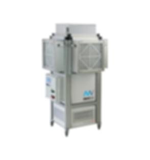 AppliSim - Epurateur Dustblocker MEDI.pn