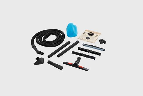 MAXVAC_DV-80-accessoireS.png