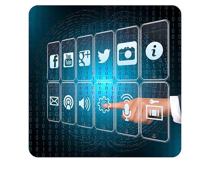 Solutions marketing digital pour artisan