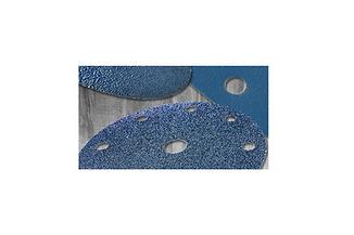 AppliSim-siatop-1850-abrasif-zirconium-disque