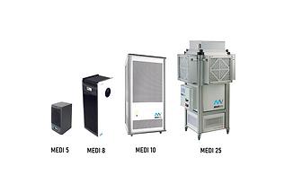 gamme-purificateur-air-MEDI-MAXVAC-COVID