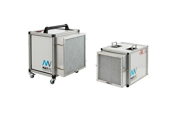 epurateur-air-hepa-mobile-chantier-maxvac