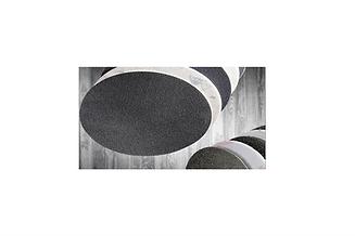 AppliSim-siapar-1707-carbure-silicium