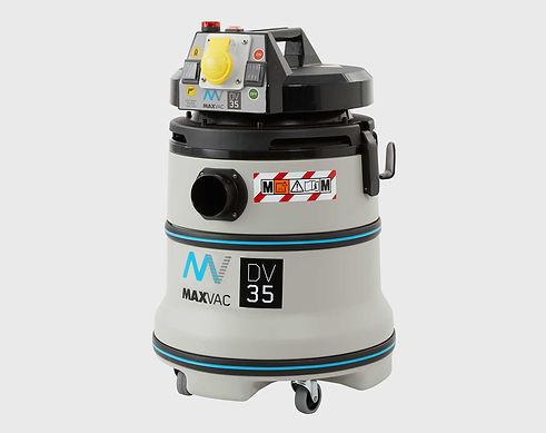MAXVAC_DV-35-MB.jpg