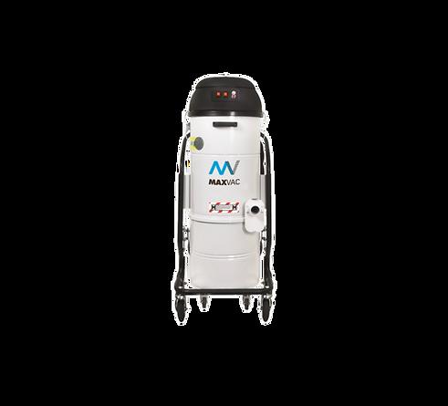 Maxvac_430MBS45-AppliSim.png