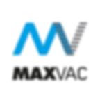 maxvac logo.png